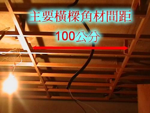 3 木作天花板.jpg