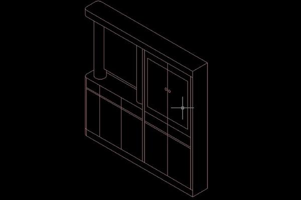 2.1 玄關櫃立體圖.jpg