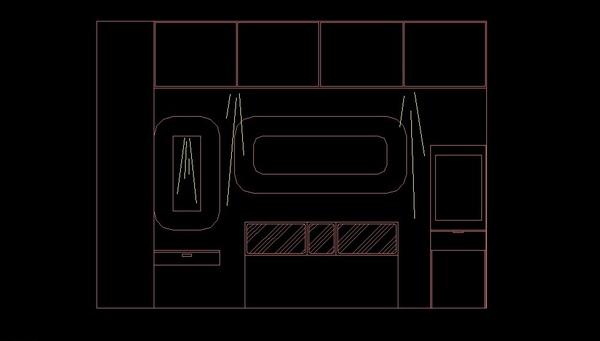 3 主臥床頭櫃立面圖.jpg
