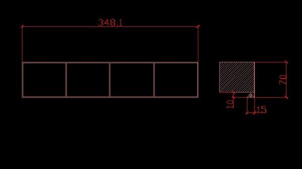 3.3 主臥床頭櫃樑柱包樑木作.jpg