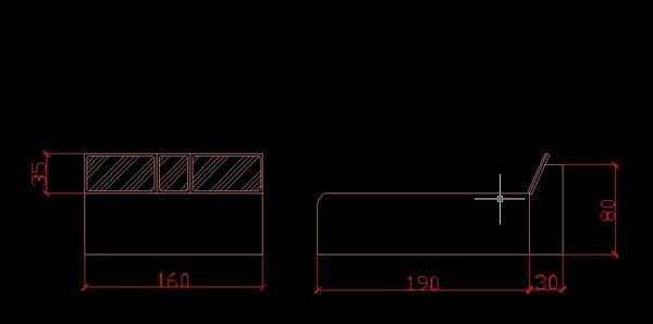 3.4 木作床.jpg