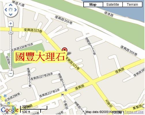 國風大理石地圖.jpg