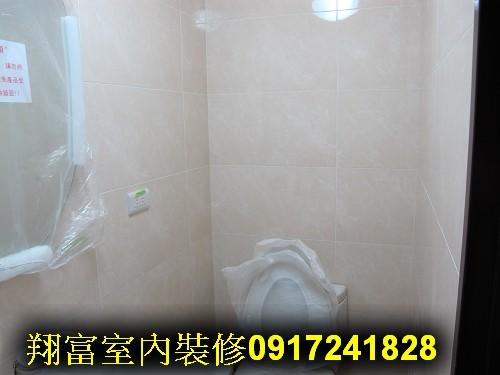 6 主浴高亮釉壁磚.jpg