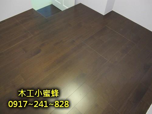 2 加高收納木地板.jpg