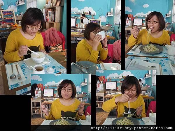 這裡咖啡館004.jpg
