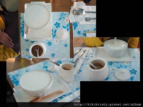 這裡咖啡館006.jpg