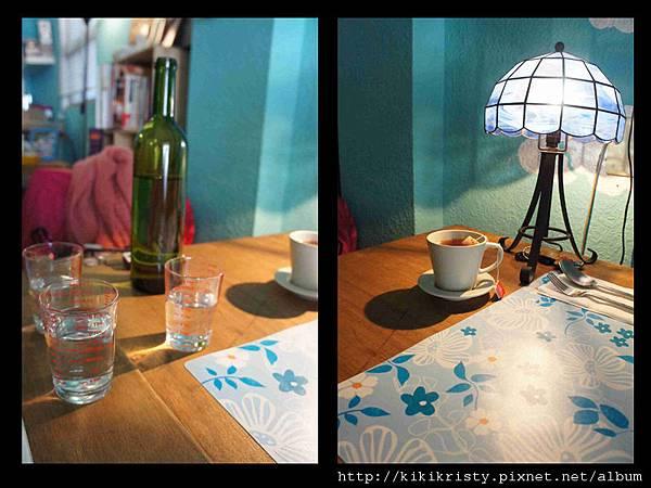 這裡咖啡館007.jpg