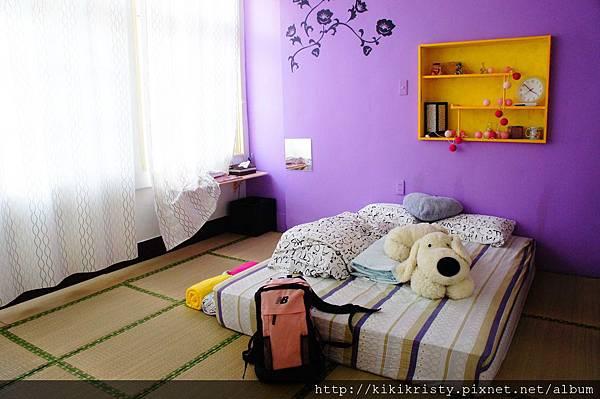 大房間01