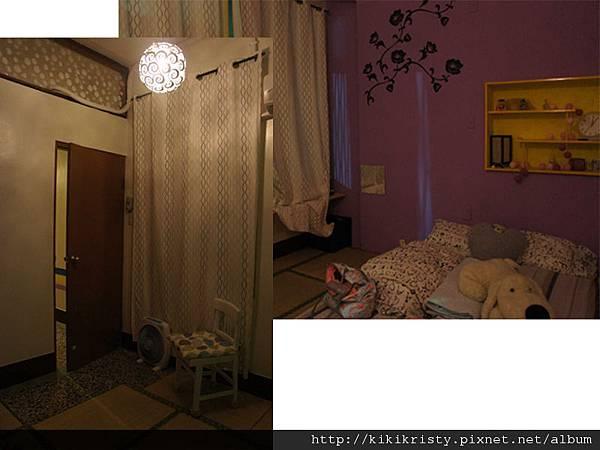 大房間05