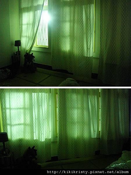 大房間06