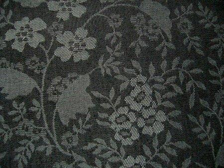 斜紋花葉-1