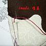 毛毯秀-3.jpg