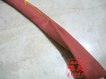 P1490365A