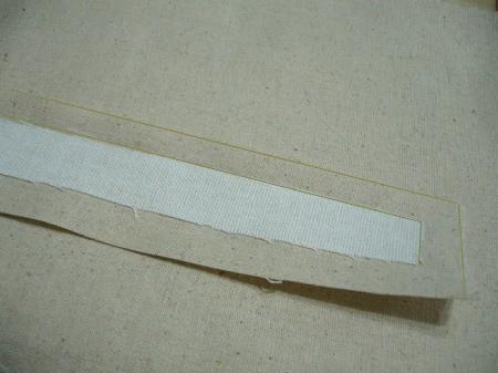 P1500287A.jpg