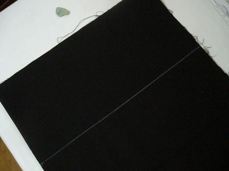 P1520036A.jpg