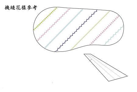 kagibarike-su4.jpg
