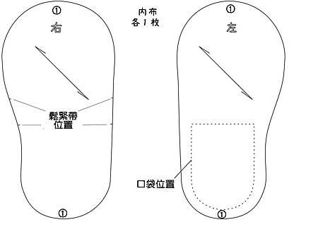 筆袋說明2.jpg