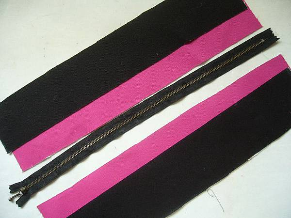 P1590550