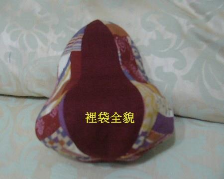 P1650901A.jpg