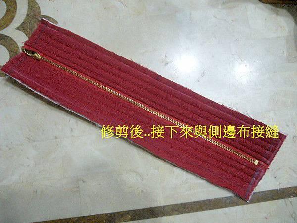P1660519A.jpg