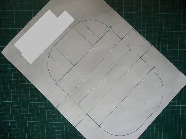 P1660545.JPG