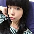 IMG_8770.JPG