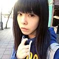 IMG_8930.JPG