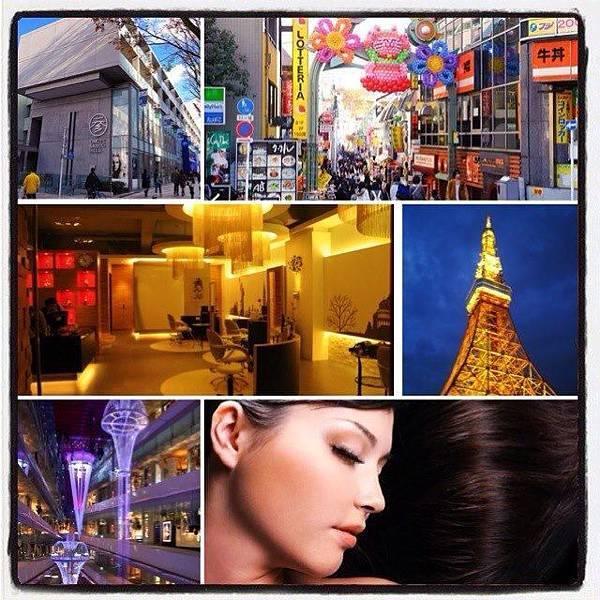 2013日本進修