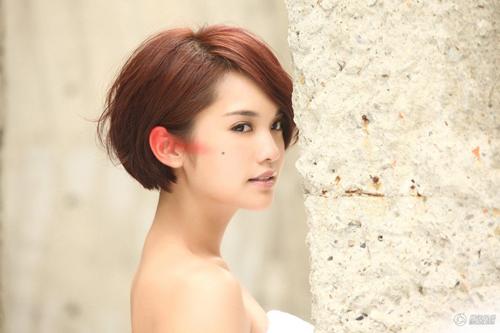 楊丞琳短髮 www.9000wy.com