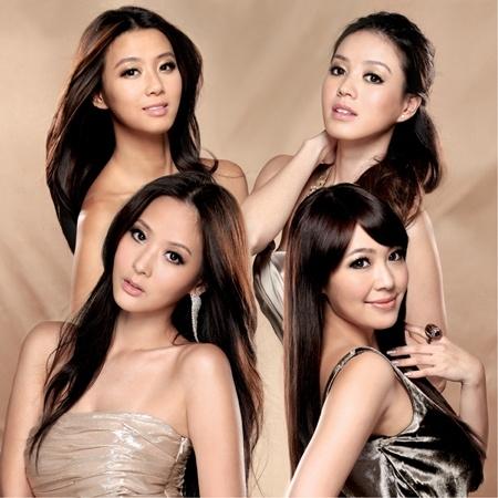 beautyplus.iswii.net 封面