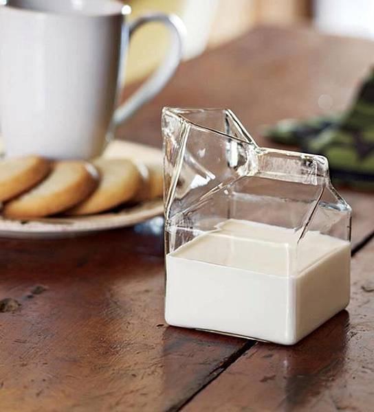 breakfast-coffee-interior-milk-Favim.com-701548