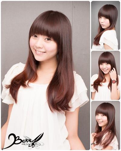 2012 療傷系女孩1.jpg
