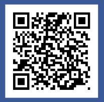 BENNY FB QR code