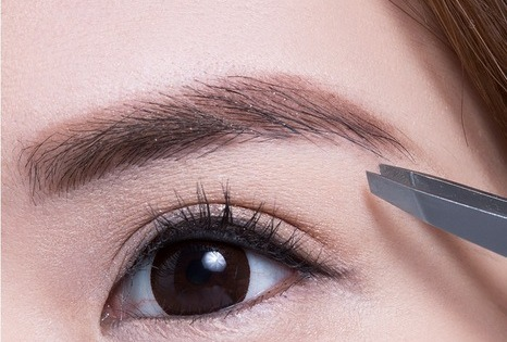 eyebrows_2014.04.01 (2)