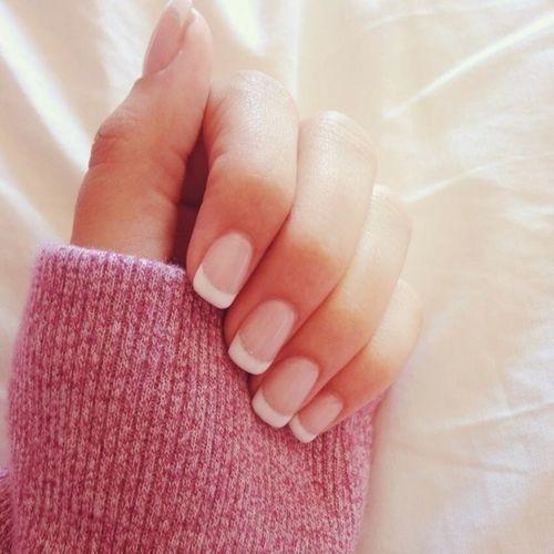 nails_2014.5.01 (1)