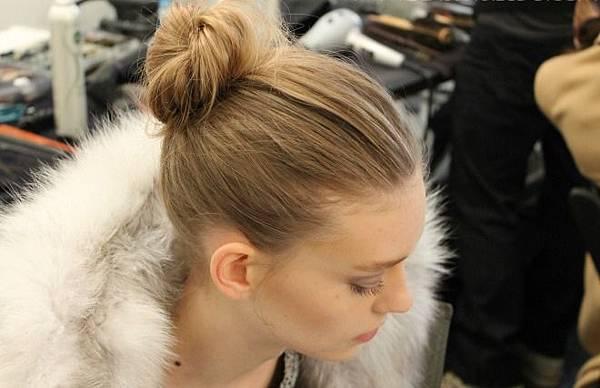 T walk hair style_2014.05.27 (18)