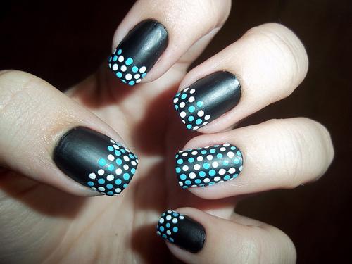 nail art00