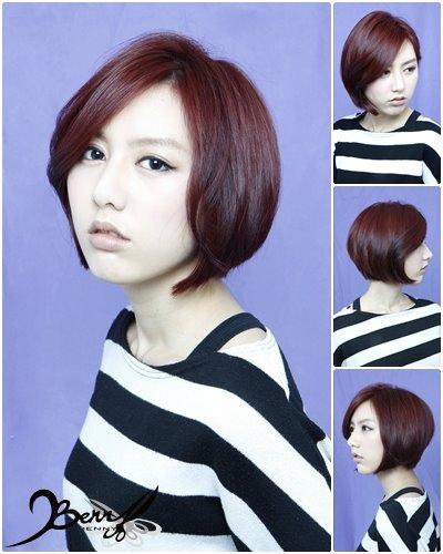 2014流行髮色 木質地 紅銅色01.jpg