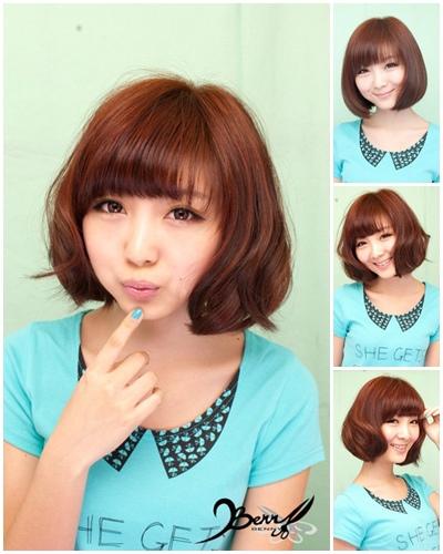 2012春夏流行髮色 網拍model-小豬01.jpg