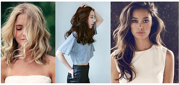 【2015韓系美妝】台北西門町設計師BENNY推薦 潮流女孩一定要追蹤的5個韓國美妝MD
