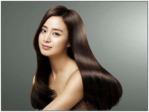 beauty_2015trends_hair_0807-5