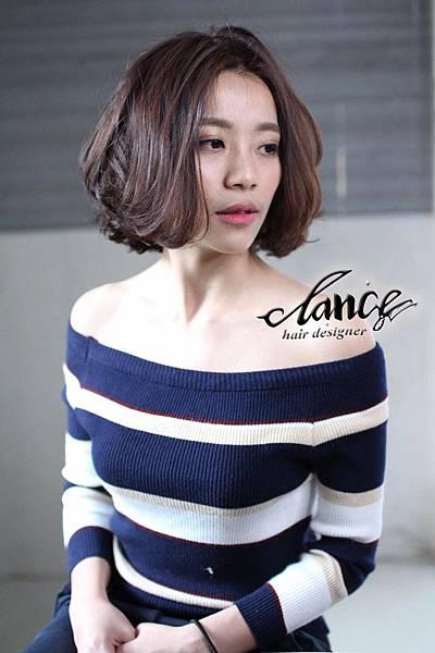 lance_170224_0001.jpg