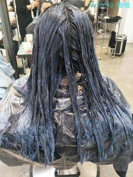 染髮中3.jpg