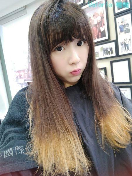 髮尾漂髮2.jpg