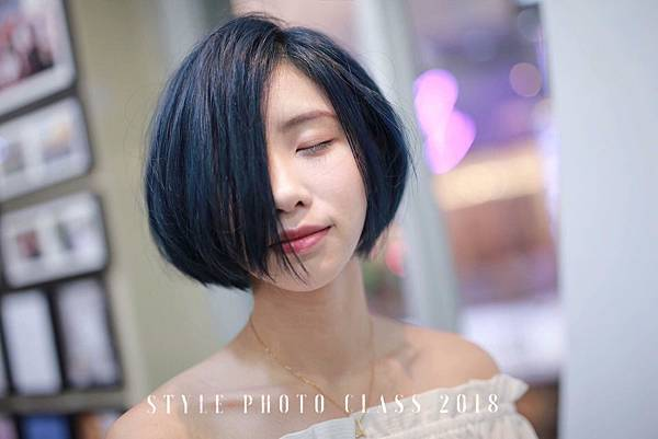 午夜靛藍色 04.jpg