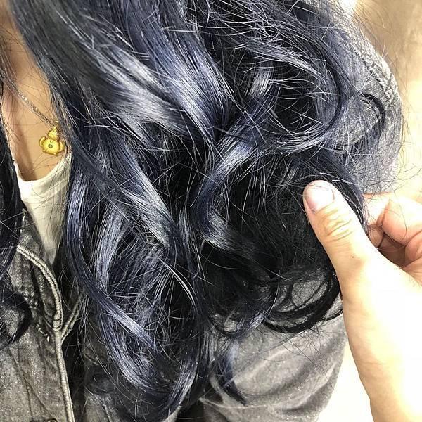 午夜靛藍色 08.jpg
