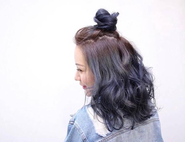 霧灰鳶尾花紫 05.jpg