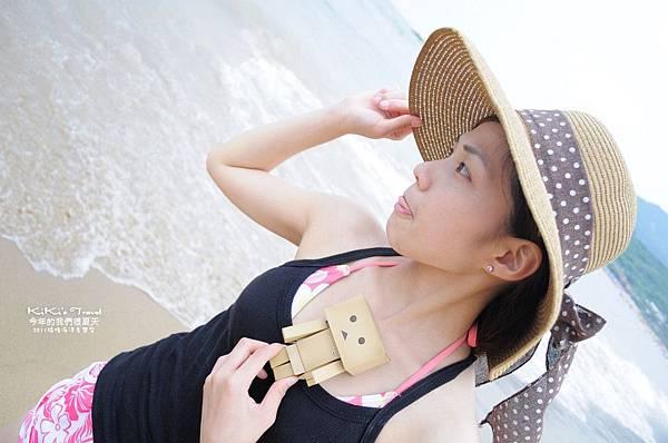 ○貢寮○ 福隆海洋音樂祭