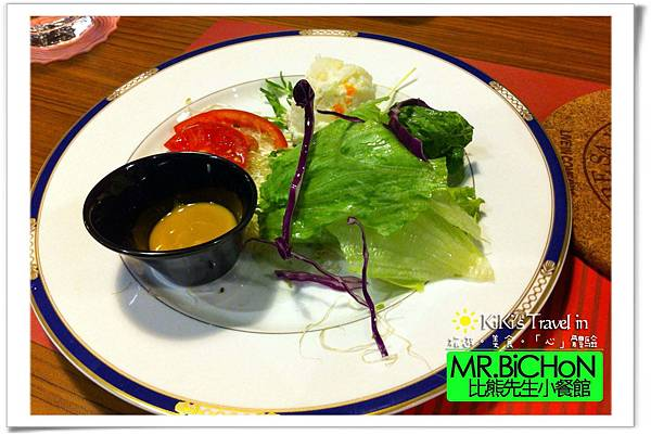 MR.bichoN比熊先生小餐館 (14)拷貝.jpg