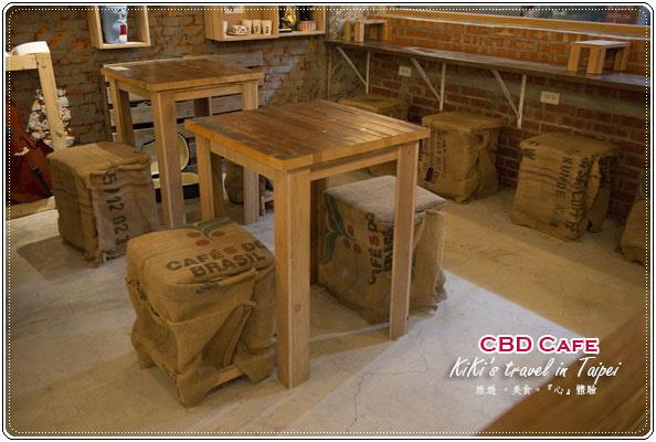 CBD CAFE 早午餐%2F漢堡
